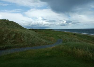 Pics of Golfing trip to Ireland with Ireland Golf